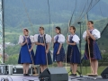 1-likavka (147)