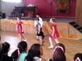 talent.09