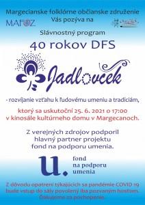 40 program (1)